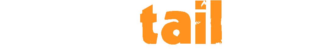 tigertail-logo